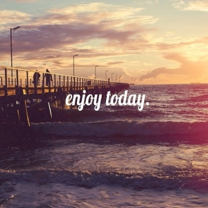 48628-Enjoy-Today